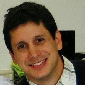 Nicolás A.