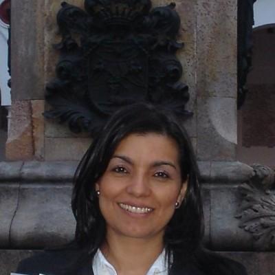 Marisol L.