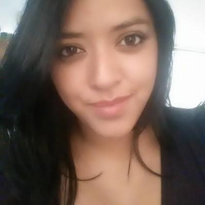 Angélica R.