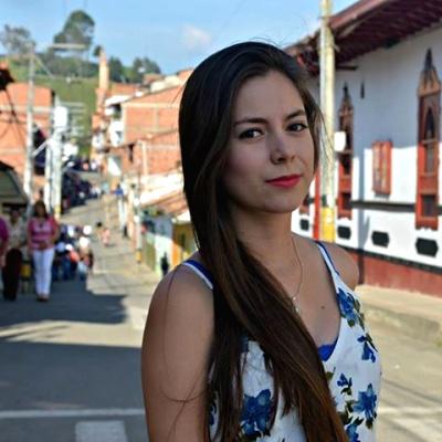 Ana Cristina T.