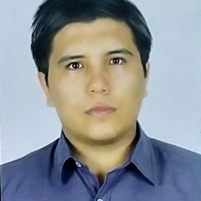 Fabian G.