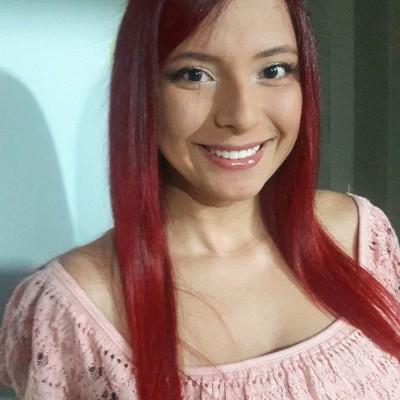 Luisa M.