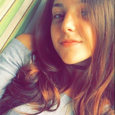 Angie B.
