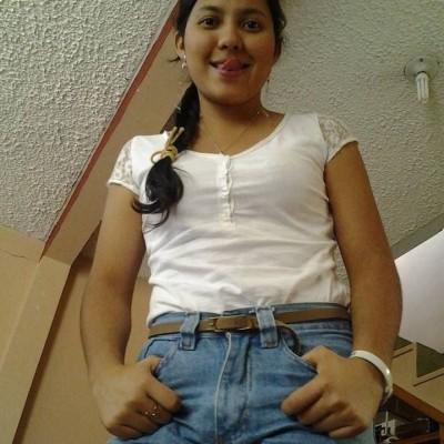 Laura Milena S.