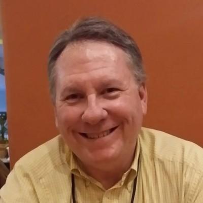 Ken W.