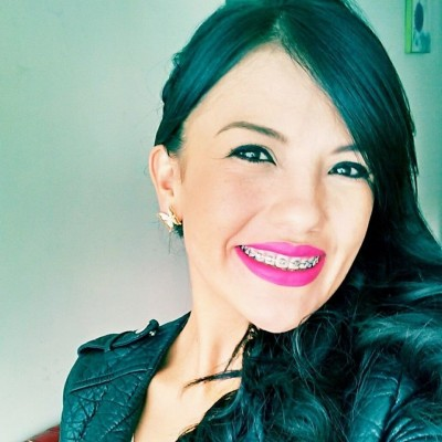 Saida Libeth C.