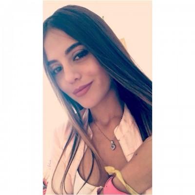 Rocio K.