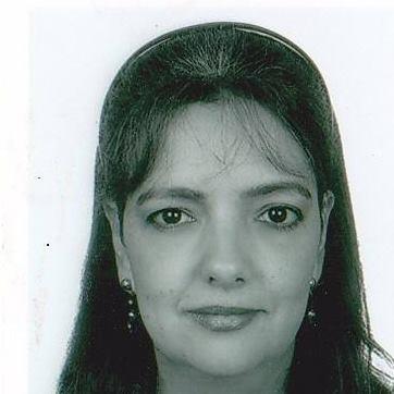 Clara A.