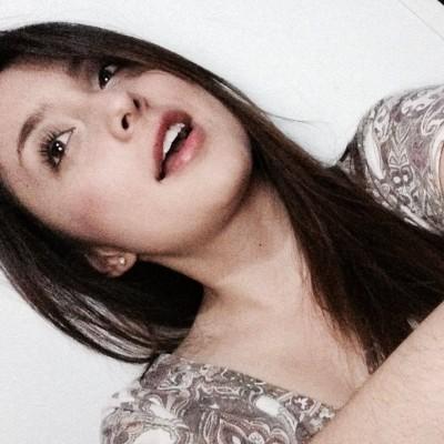 Angie N.