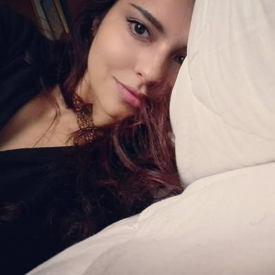 Angie F.