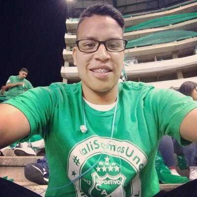 Juan F.