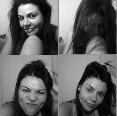 Ally M.