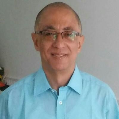 Nicola S.