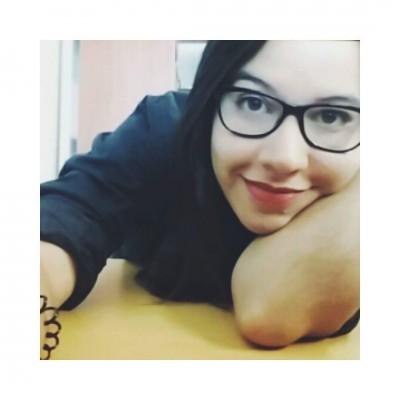 Lina M C.