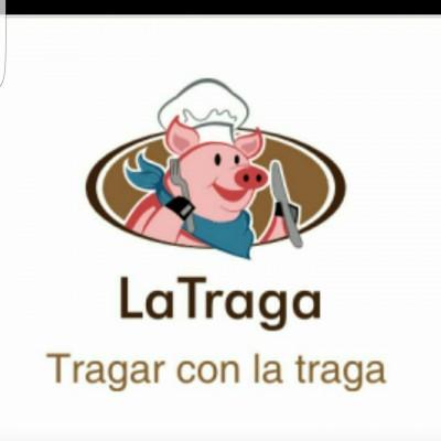 Latraga F.