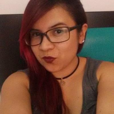 Eliana C.