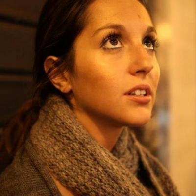 Samantha B.