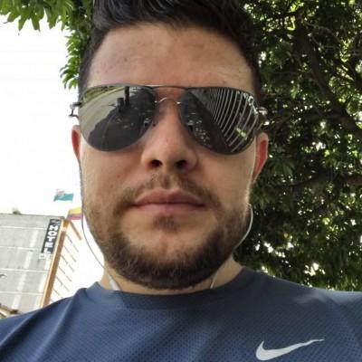Santiago A.