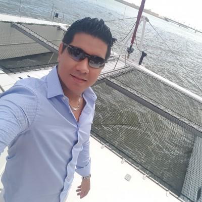 Ernesto B.