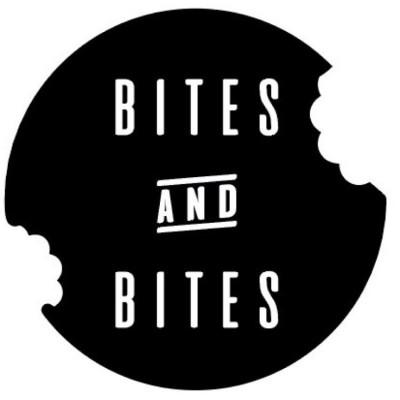 Bites And B.