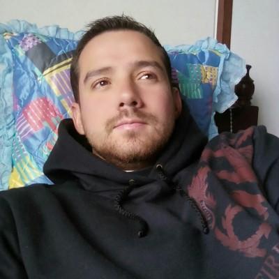 Jaime A.
