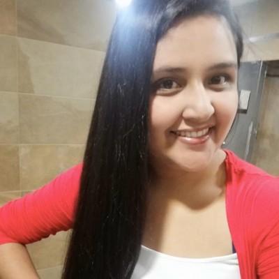 Ana Milena C.