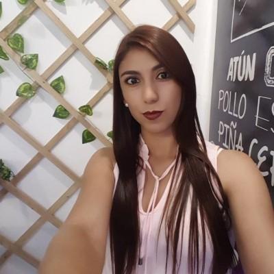 Diana Paola C.