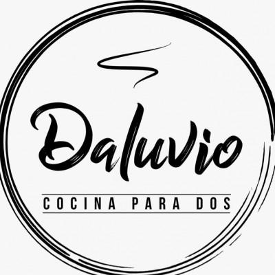 Daluvio C.