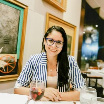 Leonor P.