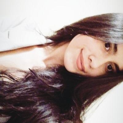 Fernanda H.