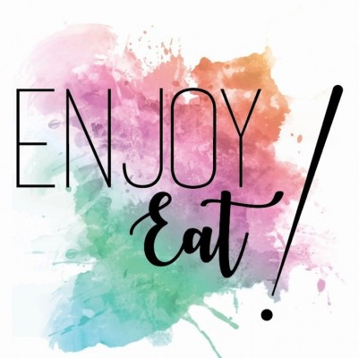Enjoy E.