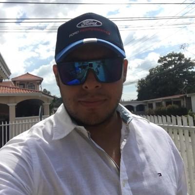 Humberto F.