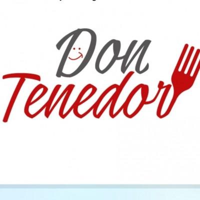 Don Tenedor M.