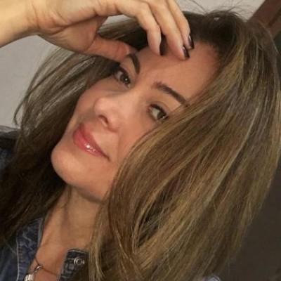 Liliana B.