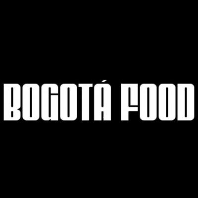 Bogota F.