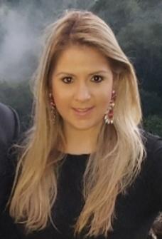 Gabriela Z.