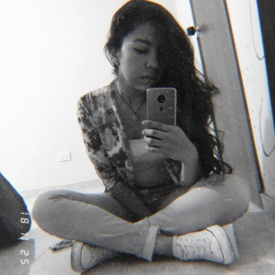 Lorena T.