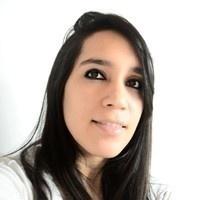 Adriana I.