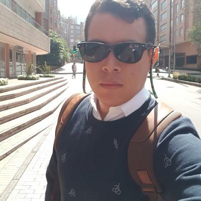 Luis Ja T.