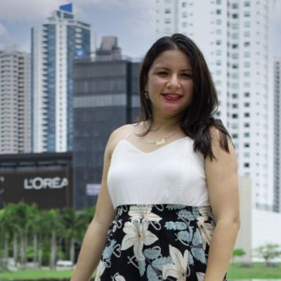 Luz S.