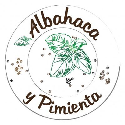 Albahaca Y Pimienta ..