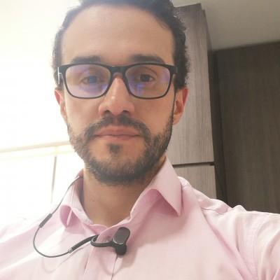 Jose Alejandro P.