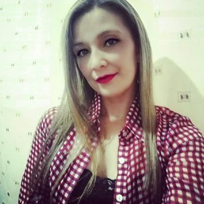 Luz H.