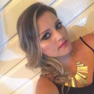 Marcela C.