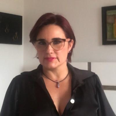 Sally Patricia H.