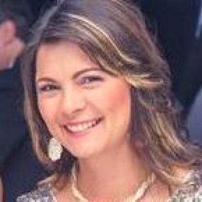 Catalina V.
