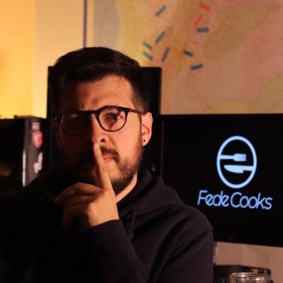 Federico P.