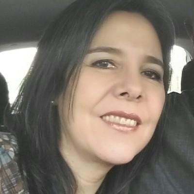 Maria Teresa G.