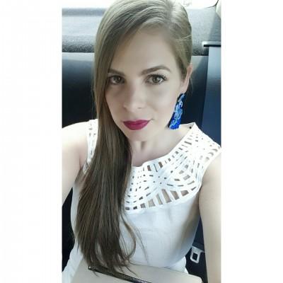 Silvana T.