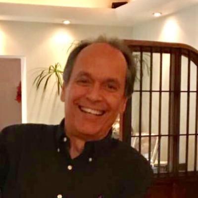 Eduardo A.